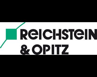 Kundenbild klein 1 Autohaus Reichstein & Opitz GmbH