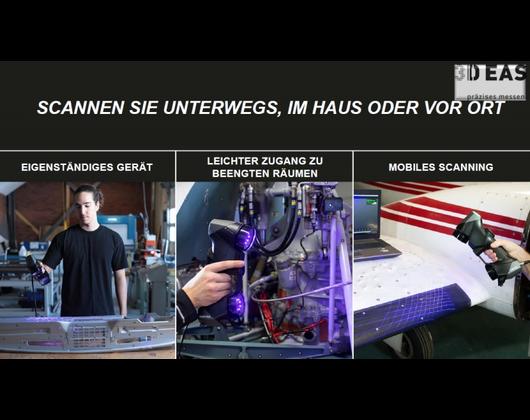 Kundenbild klein 3 3D-EAS GmbH