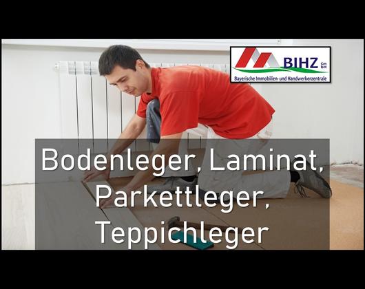 Kundenbild klein 3 BIHZ GmbH