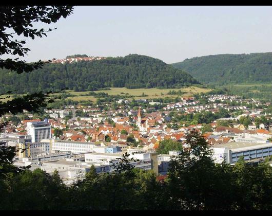 Kundenbild klein 3 Stadtverwaltung Oberkochen