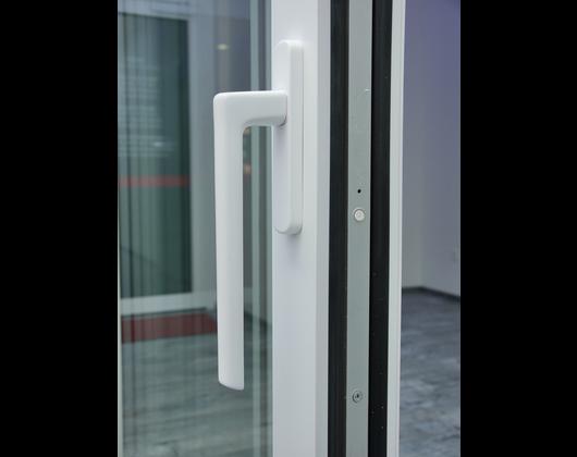 Kundenbild klein 10 Schnell Fenster