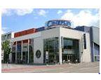 Kundenbild klein 7 Stadtverwaltung Königsbrunn