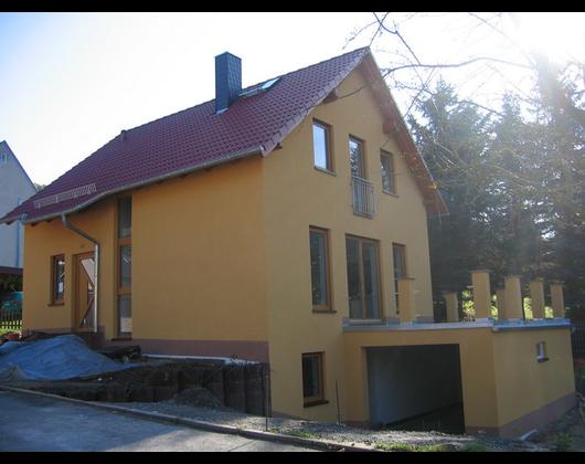 Kundenbild klein 2 Bauunternehmen KOMPLETT-BAU Lange & Ludewig GmbH & Co. KG
