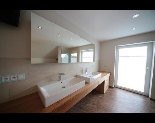 hundhammer schreinerei in mindelheim in das rtliche. Black Bedroom Furniture Sets. Home Design Ideas