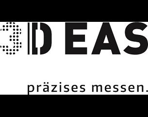 Kundenbild klein 4 3D-EAS GmbH