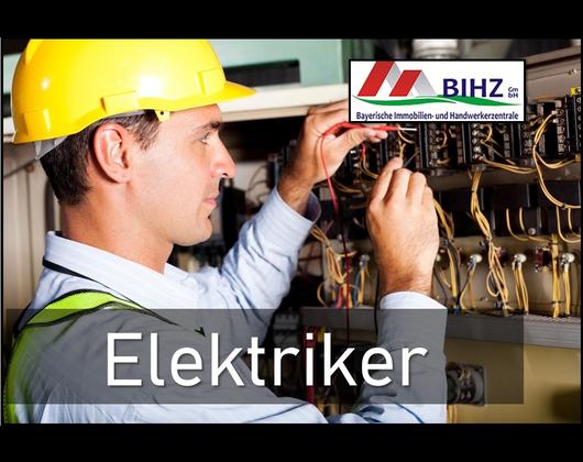Kundenbild klein 4 BIHZ GmbH