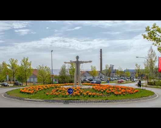 Kundenbild groß 1 Gemeinde Taufkirchen (Vils)