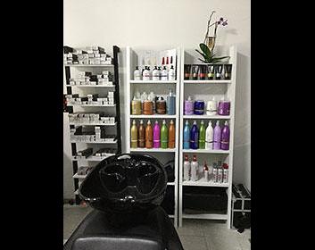 Kundenbild klein 6 Friseur Glashoff