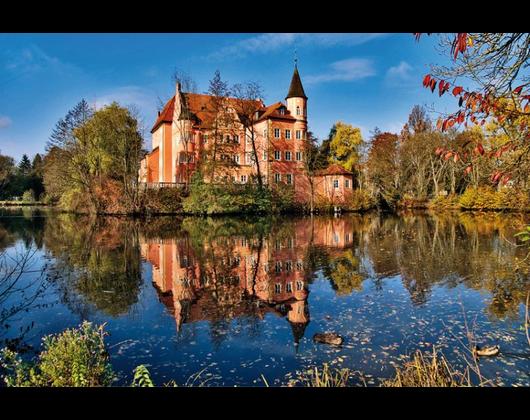 Kundenbild klein 7 Gemeinde Taufkirchen (Vils)