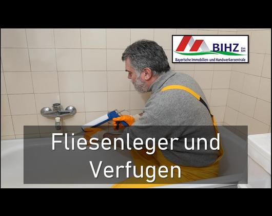 Kundenbild klein 5 BIHZ GmbH