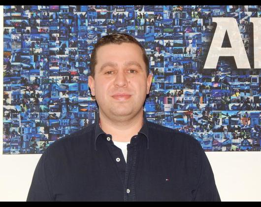 Kundenbild klein 3 Allianz Versicherungsbüro Zach