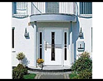 Glauchauer kunststoff fensterbau gmbh in 08371 glauchau for Fenster 400x400
