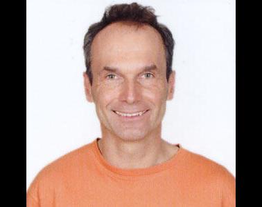 Kundenbild klein 2 Fritscher Bernd Naturheilpraxis