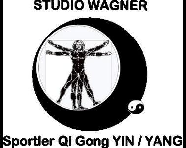 Kundenbild groß 1 Wagner Richard Krankengymnastik