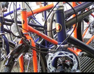 Kundenbild groß 1 Günther & Langhammer GdbR pedalkraft