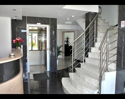 Kundenbild klein 5 Gästehaus Brangshof Inh. T. Szkopiak