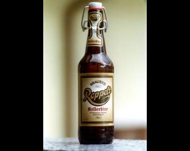 Roppelt Brauerei In Hallerndorf In Das Ortliche