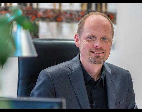 Kundenbild groß 1 Rechtsanwälte Wirges & Kampmann