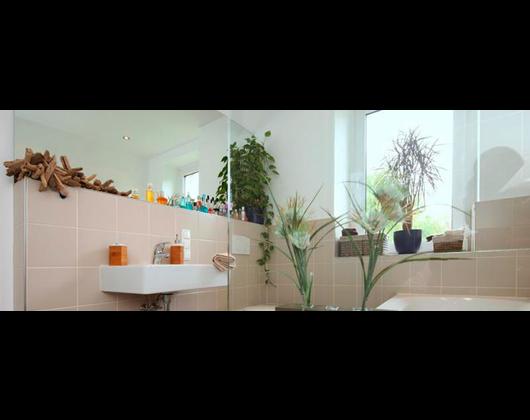 Kundenbild klein 5 Glaserei Weber