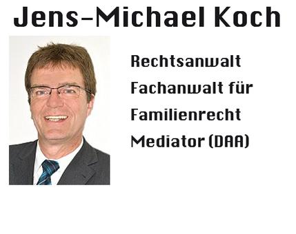 Kundenbild klein 3 Rechtsanwälte Dr. Brunner & Partner