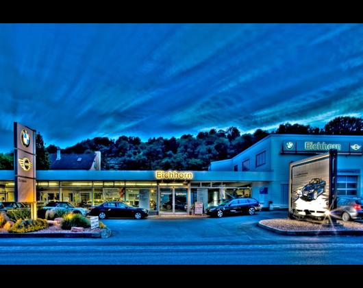 Kundenbild klein 3 Autohaus Eichhorn Automotive GmbH BMW