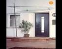 Kundenbild klein 10 Glas Challiot Ernst & Sohn