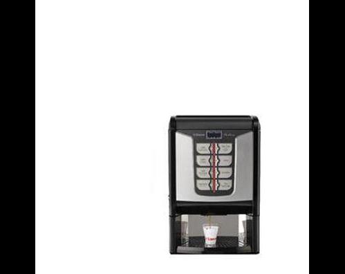 Kundenbild klein 2 ECM Automaten und Geräte GmbH Saeco Autorisierter Fachhändler