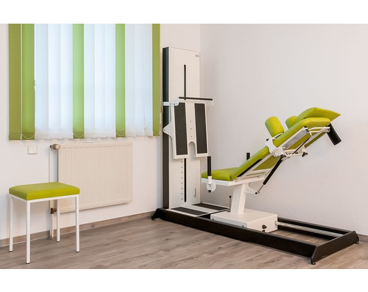 Kundenbild klein 1 Hot Stone Massage Vitaliszentrum