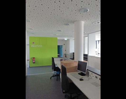 Kundenbild klein 3 Nierenzentrum Freiburg NZF