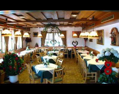 Kundenbild klein 5 Hotel Gasthof Rangau