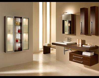 Kundenbild klein 4 Ibig Küche und Bad