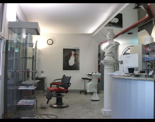 Kundenbild klein 2 Thiele Hairstyle Frisör