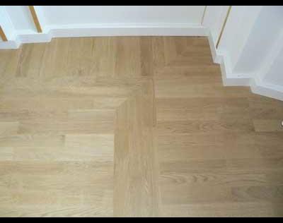 Kundenbild klein 1 Fußbodenverlegung Grimm Parkett und Fußboden