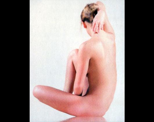Kundenbild klein 3 Weber Claudia Kosmetikstudio, Fußpflege, Nagelstudio, Wellnessmassagen