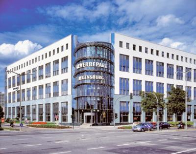 Kundenbild klein 4 Teppichwäscherei Exquisit Schuhbießer GmbH