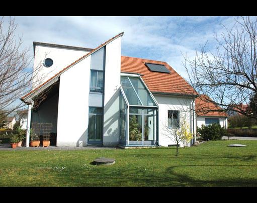Kundenbild groß 1 Immobilien Leib