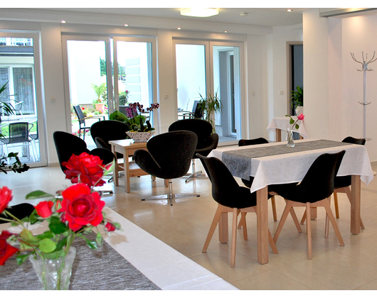 Kundenbild klein 4 Gästehaus Brangshof Inh. T. Szkopiak