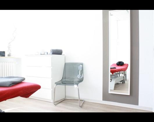 Kundenbild klein 3 Massage Therapiereich Jörn Zaeske & Christian Stadelmann