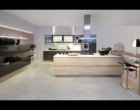 Küchen WM Küchen + Ideen in Marktheidenfeld ⇒ in Das Örtliche