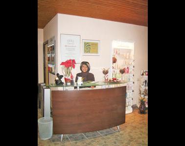 Kundenbild klein 3 Friseur Coiffeur La Sibel