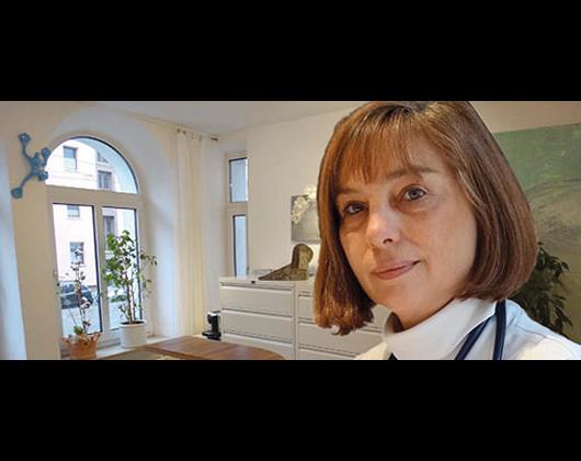Kundenbild groß 1 Schmidt-Priebe Barbara Dr.med. Fachärztin für Innere Medizin und Allgemeinmedizin