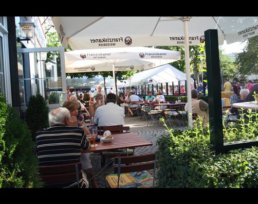 Kundenbild klein 3 Jan van Werth Brauhotel