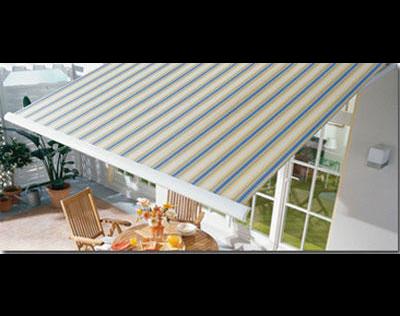 Kundenbild klein 4 Einbruchschutz Hägele GmbH