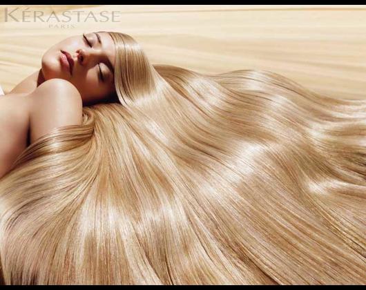 Kundenbild groß 1 Friseur Daniela Duttine
