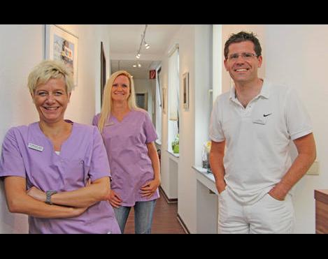 Kundenbild klein 3 Urologe Zienow Jens