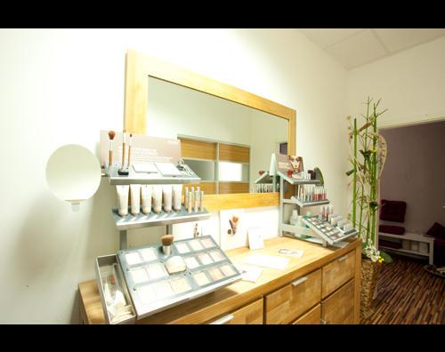 Kundenbild klein 4 Friseur midori Salon & Spa
