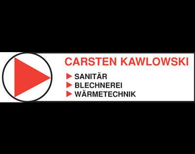 Kundenbild klein 1 Bauklempnerei Kawlowski Carsten
