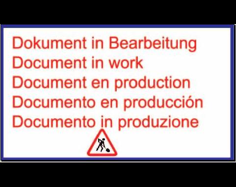 Kundenbild klein 2 Brings Reisen GmbH & Co. KG