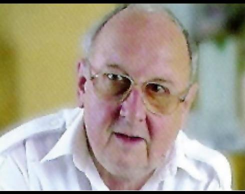 Kundenbild klein 6 Heilpraktiker Donatt Ralf