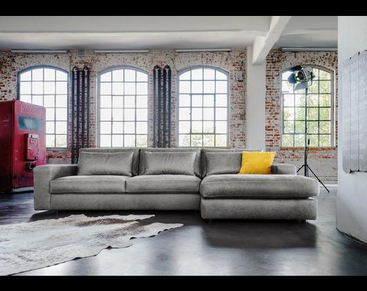 ... Kundenbild Klein 3 Möbel Wohnzimmer Koch